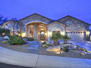 14837 N 18th Pl , Phoenix AZ