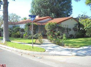 7846 Harper Ave , Downey CA