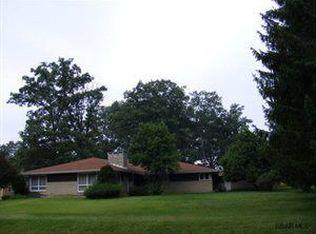 300 Belmont St , Johnstown PA
