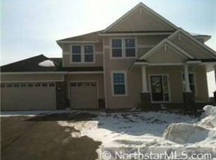 7829 62nd St S , Cottage Grove MN