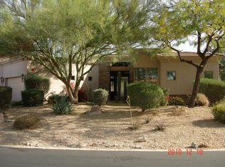 12223 N 119th St , Scottsdale AZ
