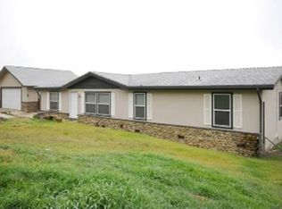 3890 Lakeview Dr , Ione CA