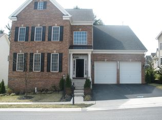 10833 Catron Rd , Perry Hall MD