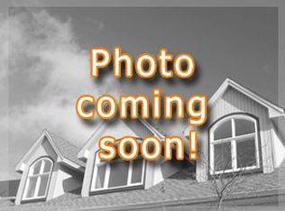 2932 Orange Grove Trl , Naples FL