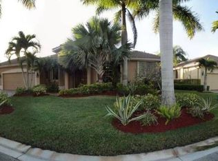 520 NW 120th Dr , Coral Springs FL