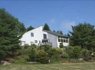 2 Curtin Ct , Wappingers Falls NY