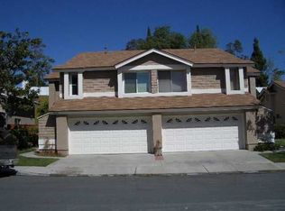 7018 Pembridge Ln , San Diego CA