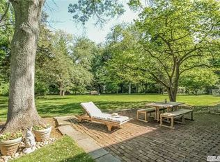 1173 Pine Valley Rd, Oyster Bay, NY 11771   Zillow