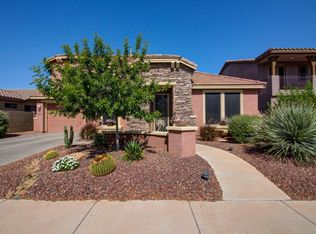 40134 N Integrity Trl , Anthem AZ