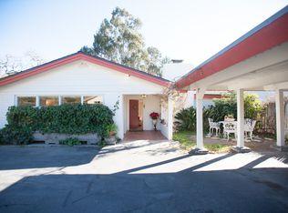 16 Laurel Dr , Carmel Valley CA