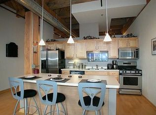 200 S Water St APT 104, Milwaukee, WI 53204 | Zillow