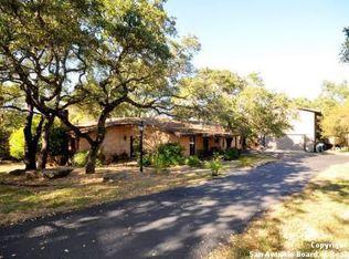 8139 Triple Crown , Fair Oaks Ranch TX