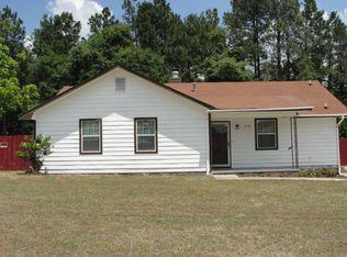 919 N Willowick Dr , Grovetown GA