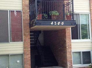 4206 Packard St Apt 4, Ann Arbor MI
