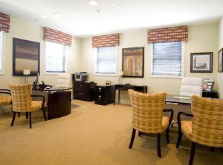 Cedar Manor Luxury Rental Homes Apartments - Somerset, NJ | Zillow