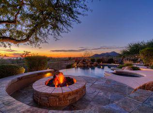 13225 E Summit Dr , Scottsdale AZ