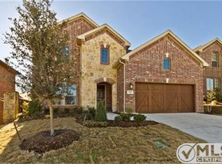 & 232 Rolling Fork Bnd Irving TX 75039   Zillow