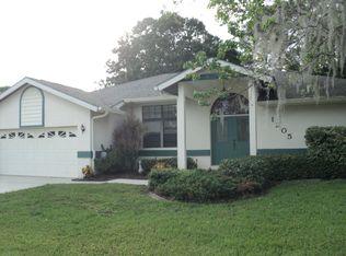 1205 Laurel Pines Dr , Nokomis FL