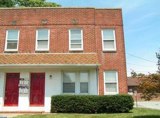 2313 N Broom St , Wilmington DE