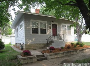 1577 Middleton Ave , Saint Paul MN