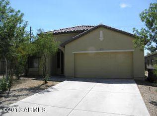 34230 N Cobble Stone Dr , San Tan Valley AZ