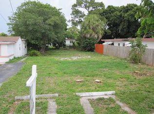 1033 NE 33rd St , Oakland Park FL
