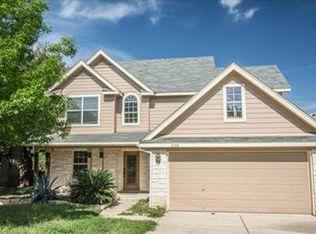 2100 Indian Creek Rd , Austin TX