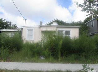 14734 224th St , Jamaica NY