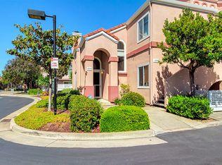 4095 Biscotti Pl , San Jose CA