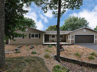 381 Maple Island Rd , Burnsville MN