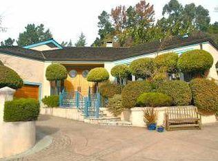 11280 Sun Valley Dr , Oakland CA