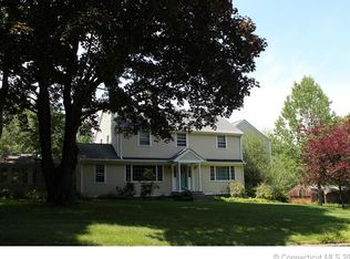 308 Clapboard Hill Rd , Guilford CT