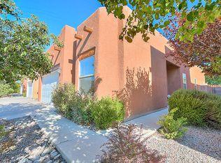 3765 Candelarias Ln NW , Albuquerque NM