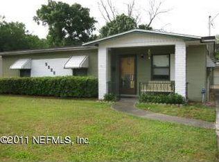 5222 Hollycrest Dr , Jacksonville FL