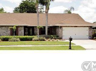 4230 Cedar Creek Rd , Boca Raton FL