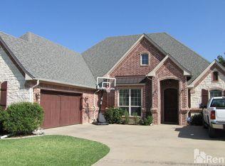 3405 Ledbetter Ct , Arlington TX