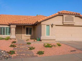 14640 S 24th Way , Phoenix AZ