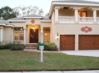 4828 W San Jose St , Tampa FL