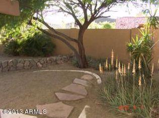 15232 S 36th Pl , Phoenix AZ