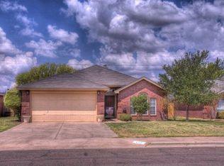 410 Juneau Ave , Lubbock TX