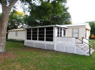 2705 Keysville Dr , Lithia FL