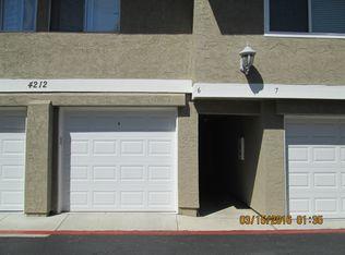 4212 Vista Del Rio Way Unit 6, Oceanside CA