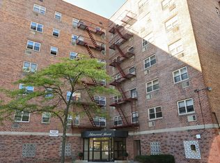 20 Secor Pl Apt 5U, Yonkers NY