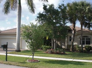 12631 Countryside Ter , Cooper City FL