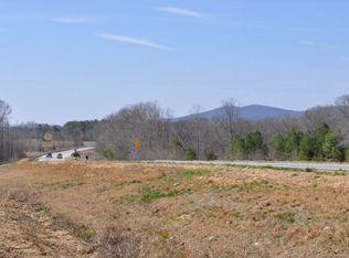 846 Battle Rd SW , Calhoun GA