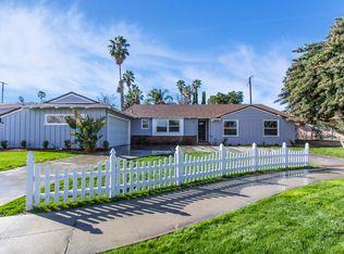 8627 Bothwell Rd , Northridge CA