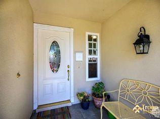1421 Billings St , Oxnard CA