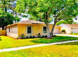 432 Wekiva Rapids Dr , Altamonte Springs FL