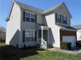 3704 Asheford Trce , Antioch TN