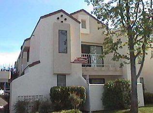 10845 Camino Ruiz Unit 65, San Diego CA